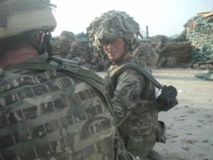 afgan 2 (1)